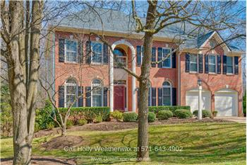 11261 Center Harbor Rd, Reston, VA