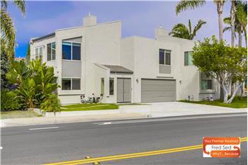 113 W Avenida Magdalena # B, San Clemente, CA