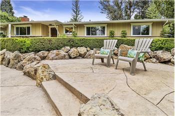 1131 El Monte Drive, Thousand Oaks, CA