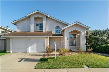 1132 Bellflower Lane, Lompoc, CA
