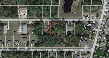 11399 Poplin Ave, Englewood, FL