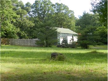 114 Pine Grove Rd, Bluemont, VA