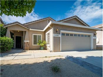 Primary listing photos for listing ID 587443
