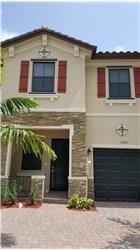 11421 SW 253 St, Miami, FL