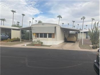 11425 E University 29, Apache Junction, AZ