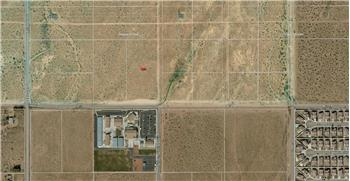 11440 Holly Rd., Adelanto, CA