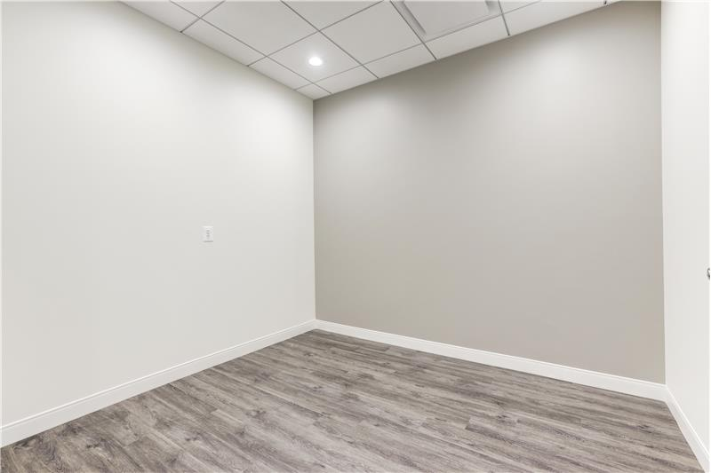 Photo for Commercial Property 1038