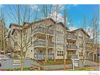11550 Stone Ave N # 204, Seattle, WA