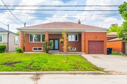 116 Baycrest Ave, Toronto, ON