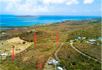 116 Green Cay, Christiansted, VI