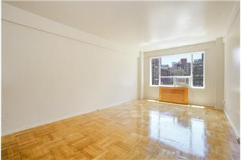 117 East 37th Street #B9, New York, NY