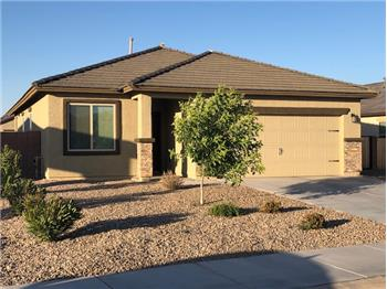 Primary listing photos for listing ID 564585