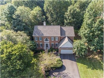 11731 Saddle Crescent Cir., Oakton, VA