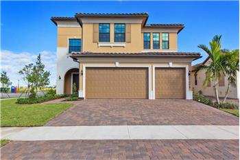 Primary listing photos for listing ID 577569