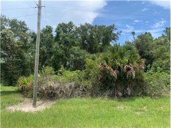 118 Cable Dr, Rotonda West, FL