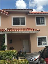 11810 NE 19th Dr # 5, North Miami, FL
