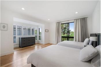 11830 Pebblewood Drive 201c, Wellington, FL