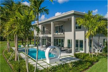 11840 Windy Forest Way,, Boca Raton, FL