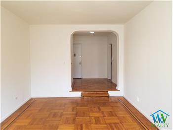 1185 Morris Avenue, Bronx, NY