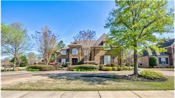 1188 Irwins Gate, Collierville, TN