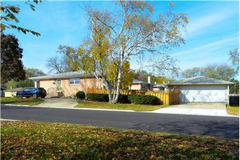 1189 S Chestnut Ave, Arlington Heights, IL