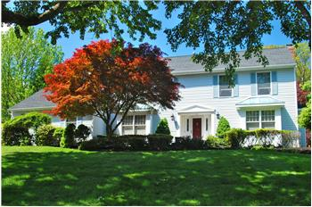 12 Shire Way, Middletown, NJ