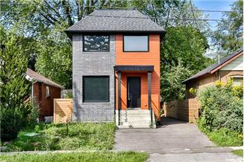 1204 Islington Avenue, Toronto, ON
