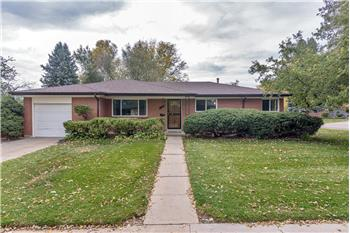 12082 W. 60th Place, Arvada, CO