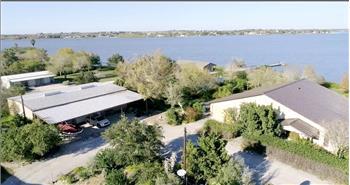 1209 County Road 3651, Sandia, TX