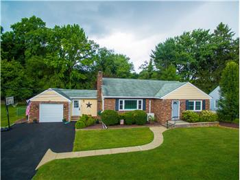 1209 Pine Grove Rd, Yardley, PA