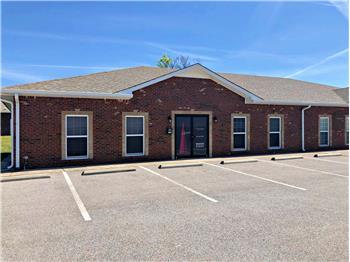 121 Hatcher Lane A, Clarksville, TN