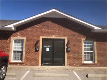 121 Hatcher Lane B, Clarksville, TN