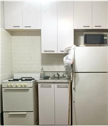 1214 Putnam Avenue 1, Brooklyn, NY