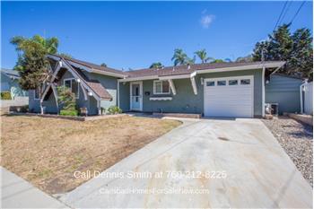 122 Edgewood Dr, Oceanside, CA