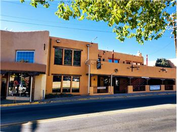 122 Paseo Pueblo Sur, Taos, NM