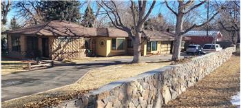 1220 Meadowsweet Road, Golden, CO