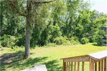 Primary listing photos for listing ID 587349