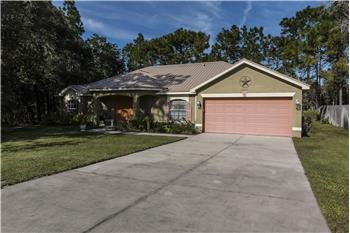 12229 Barnevelde Rd, Weekie Wachee, FL