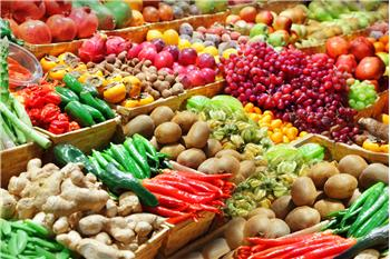 Wholesale Food Business For Sale, Calgary, AB