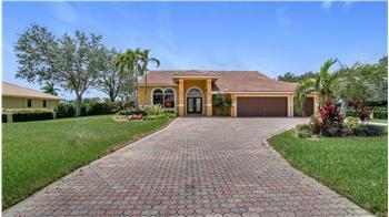 12362 n.w. 19 street, Plantation Acre, FL