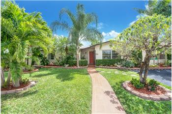 12370 SW 104 Terrace, Miami, FL