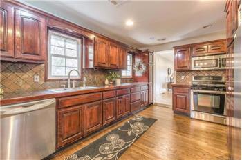 Property Pictures Of 1239 S Florence Place Tulsa Ok 74104 Usa Tulsa Ok Real Estate