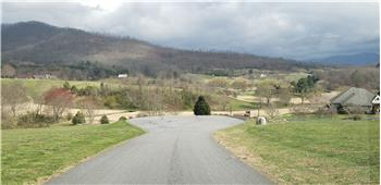 123A Meadow View Court, HAYESVILLE, NC