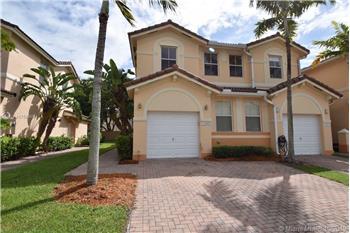 12446 SW 125 ter, Miami, FL