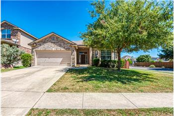 125 Wright Cove, Cibolo, TX