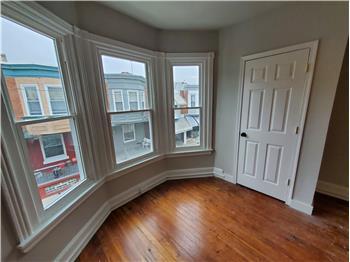 1250 south Saint Bernard Street, Philadelphia, PA