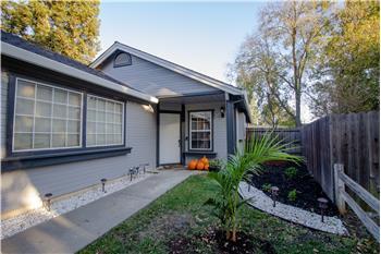 1253 Camphor Drive, Woodland, CA