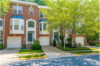 1259 Wild Hawthorn Way, Reston, VA