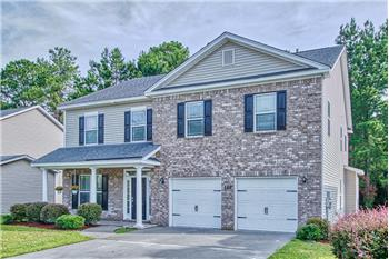 126 Magnolia Drive, Pooler, GA 31322 | MLS# 209199 By Alan Hammock