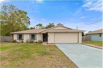 1262 Courtland Blvd, Deltona, FL